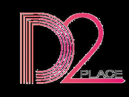 D2 Place